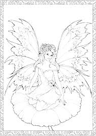 fairy color pages fairy tail color pages sturdy fairy tail coloring pages on for