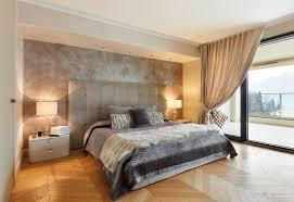 wooden floor for bedroom amazing home interior32 bedroom flooring ideas wood floors wooden flooring designs