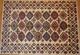 geometric noor amp sons rug gallery