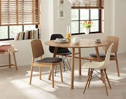 scandinavian furniture style. It Is Coming Soon And Up For Pre-order On The Site Right Now. Says Who John Lewis Scandinavian-style Furniture Range, That Is. Scandinavian Style A