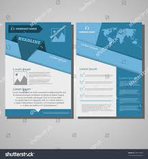 Simple Event Flyers Luxury Simple Event Flyer Design Www Pantry Magic Com