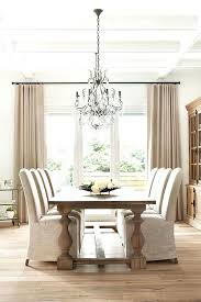 fine woodworking dining room tables. full image for elegant dining room furniture sets fine woodworking tables s