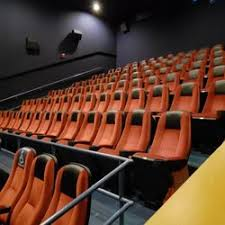 Showcase Cinema De Lux Patriot Place 2019 All You Need To