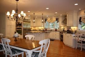 Kitchen Cabinets Fairfield Nj More Designs Design Right Kitchens