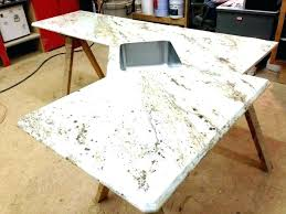 cut laminate countertop how to cut formica countertops cutting laminate cut laminate large size of to