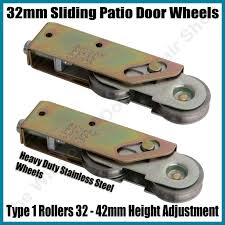 surprising sliding patio door roller assembly tandem patio door rollers tandem roller assembly sliding patio