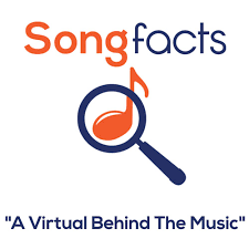 Every Song That's Made The Songfactors' Choice Top Ten (Songs ...