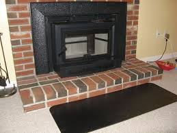 hearth rugs fire resistant rugs for fireplace hearths fireplace