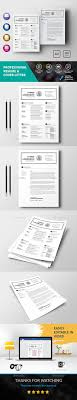 best ideas about professional cover letter professional resume cover letter