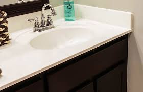 bathroom countertop medium size how to paint cultured marble countertops diy tutorial things for beginners learn