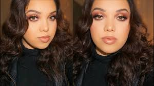 beyonce super bowl 2016 makeup tutorial