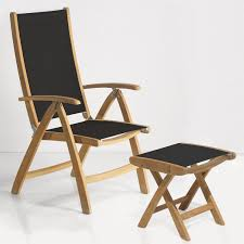 outdoor sling chairs. Full Size Of Patio Chairs:reclining Chairs With Ottoman Outdoor Seating Furniture Sling A