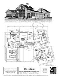 full size of rug endearing 4000 square feet house plans 10 sq ft the best 100
