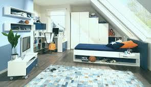 Poco Schlafzimmer Check24 Bettdecken Bettwäsche Rot Grau