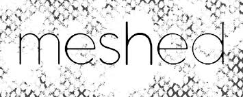 Meshed. - Home | Facebook