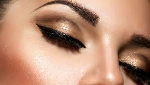 Permanentní Make Up S Přirozeným Vzhledem 3d Ruční Vláskování Obočí