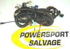 viper yamaha vmax clutch in snowmobile parts yamaha vmax 700 sx r xtc venture sxr 600 500 97 98 99 2000 wiring harness