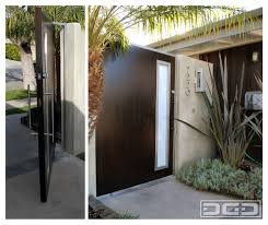 double carriage garage doors. Delighful Doors Interior Wonderful Mid Century Garage Door Modern Doors And Shed With  1950s Gates 50s Gate Mid Double Carriage