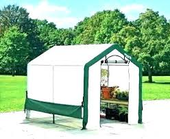 small greenhouses for wooden greenhouse kits plans mini greenhouses wonderful its bit and small for