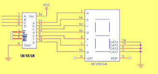 dcc decoder wiring diagram images dcc decoder wiring diagram to 8 decoder schematic diagram 3 image about wiring diagram