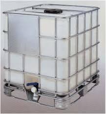 plastic ibc totes. Modren Plastic Item  IBC 275 SPR Food Grade 1000 Litre IBC Inside Plastic Ibc Totes L