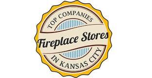 reviews kansas city fireplace s