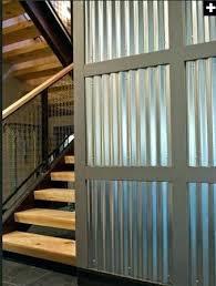 where to get corrugated metal corrugated metal wall corrugated metal wall panels home depot corrugated metal where to get corrugated metal