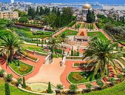 Image result for carmel haifa