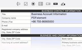 how to fill out a form best pdf form filler for mac to fill out pdf forms on mac