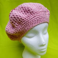 Crochet Chemo Hat Pattern Mesmerizing 48 Chemo Hat Challenge Crochet By Darleen Hopkins