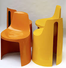 molded plastic furniture. molded plastic u0027tangou0027 chairs by overman ab furniture y