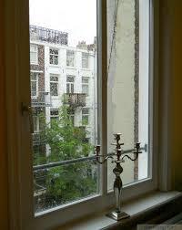 photo essay a cozy rainy day in the rambling tart rainy window
