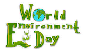 world environment day slogans quotes theme essay history world environment day 2016