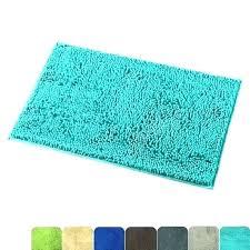 bath mats non skid bath mats shower mat best bath rug best bathroom rug