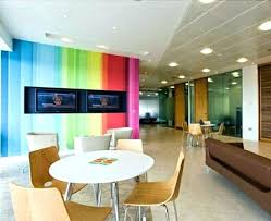 wall colors for office. Best Color For Office Walls Schemes Collection Of Interior Wall . Colors