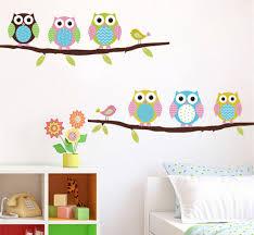 Baby Nursery Decor Popular Baby Nursery Decor Buy Cheap Baby Nursery Decor Lots From