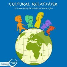 interview cultural relativist ib tok essay writing interview cultural relativist ib tok