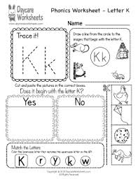 Teach your child how to read or supplement your child's current education to help accelerate. Preschool Phonics Worksheets Learning Beginning Sounds From A To Z