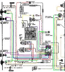wiring diagram for 1970 chevelle ireleast info 1970 chevelle wiring diagrams wiring diagram
