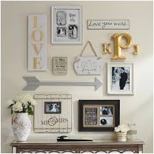 picture frame layout on wall new images diy frame decorating ideas best 256 best diy decor