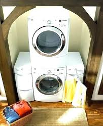 sears outlet washer and dryer. Beautiful Washer Kenmore Washer And Dryer Stackable Sears  Outlet Reviews Front In Sears Outlet Washer And Dryer E