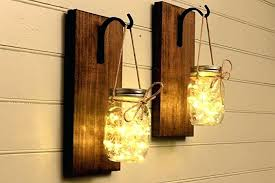 full size of sconces gold wall sconce candle holder rustic candle wall sconces metal wall