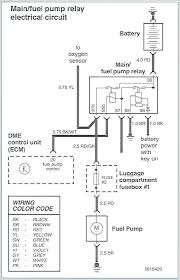 well pump wire 4 wire well pump wiring diagram submersible wire size 4 wire submersible well pump wiring diagram well pump wire 4 wire well pump wiring diagram info guitar pickup wiring diagram 4 wire well pump