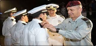 Israel: The enemy of the uprisings, Aviv Kochavi as commander of the army  staff - Vision Egypt News