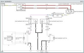 mazda 3 ac wiring diagram wiring diagrams 07 mazda 3 wiring diagrams wiring diagram for you u2022 mazda 3 ac wiring diagram mazda 3 ac wiring diagram