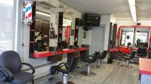 Salon Du Sportif Coiffures Pour Hommes Horaire Douverture