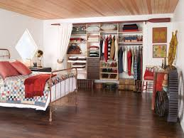 Bedrooms With Closets Ideas Impressive Ideas