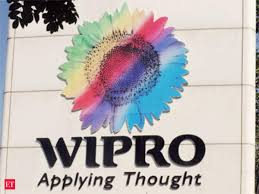 Wipro Consumer Care Lighting Ltd Careers Wipro Consumer Care Lighting Sees A Billion Dollar Revenue