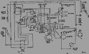 wiring diagram for caterpillar b wiring discover your wiring cat 277b wiring diagram cat discover your wiring diagram collections