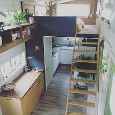 Small Picture TINY HOUSE NATION Tiny Home for Sale